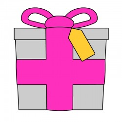 Gift Vouchers from €25 to €150