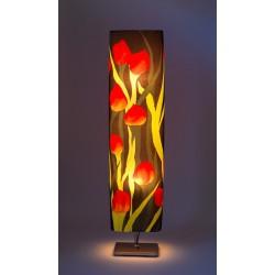 Tulips Floorlight