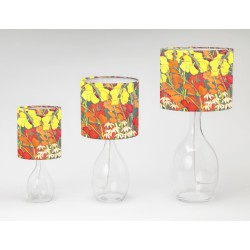 Hedgerow (SP) print tableshade