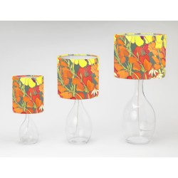 Hedgerow (LP) print tableshade