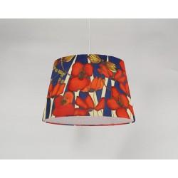 A Ceiling Cone shade